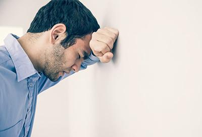 علائم مهم خستگی ذهنی