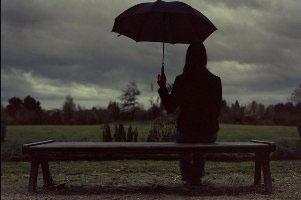 راه حلی برای مبارزه با افسردگی