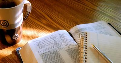 انگیزه ای برای درس خواندن