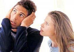 چه عواملی یک زن را برای یک مرد جذاب می کند