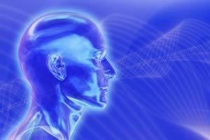 چگونه بر افکار مشوش خود غلبه کنیم