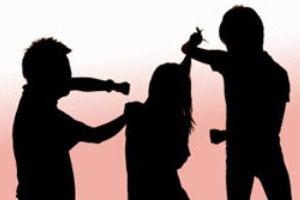 تبعیض قائل شدن بین فرزندان, تبعیض گذاشتن بین فرزندان