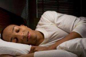 قابل توجه خوش خواب ها و بدخوابها