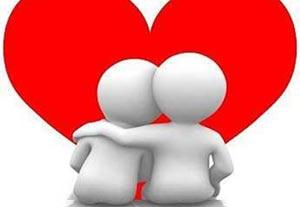 اثرات رابطه جنسی سالم بر سلامت چه تاثیری دارد ؟