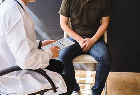 نکات بهداشتی در رابطه با آلت تناسلی را میدانید ؟؟