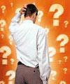 عدم توانایی در ایجاد حس برانگیختگی:ناباروری چگونه است ؟؟