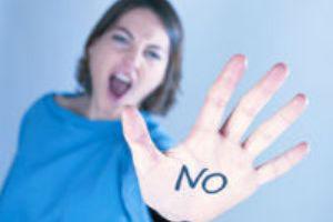 روابط زناشويي,عادت بد, هر عادت بدي, داشتن عادت بد