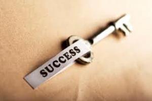 افراد موفق,براي موفقيت