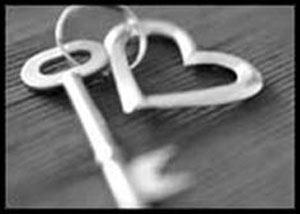 روانشناسی,زندگی با عشق, عشق و ابراز علاقه, ابراز علاقه