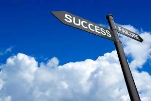 آموزش موفقیت در کسب و کارهای کوچک