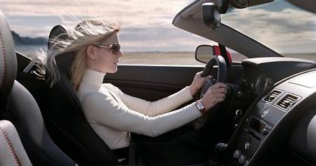افسردگی و استرس از عوامل پیدایش رفتارهای خطرناک در حین رانندگی به حساب می آید. استرس و افسردگی منجر به شکل گیری رفتارهای خطرناک در حین رانندگی می شوند.