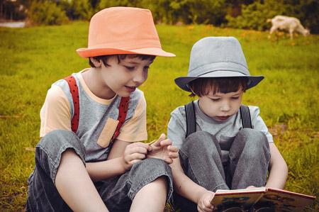 خاطرات کودکی, به یاد نیاوردن خاطرات کودکی, یادزدودگی چیست
