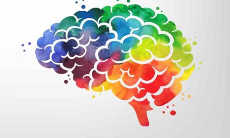 روانشناسی رنگها, روانشناسی رنگ ها, روانشناسی رنگ