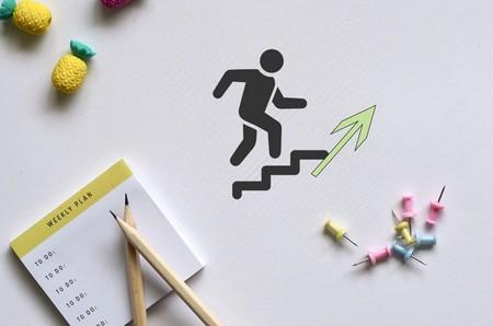 راهکار رشد فردی, رشد فردی یعنی چه, برنامه پیشرفت فردی