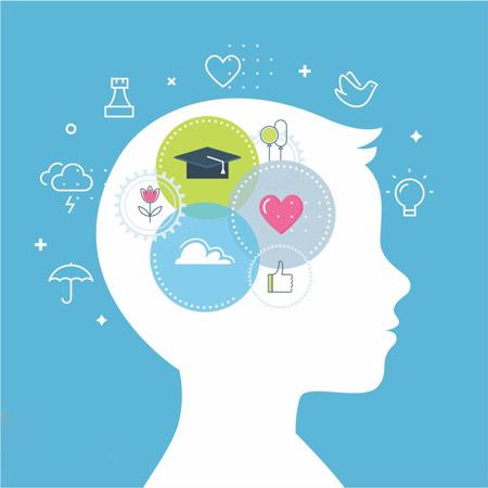 خودتنظیمی چیست,مهارت خودتنظیمی,مزایای توسعه مهارت خودتنظیمی