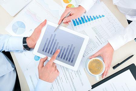 سرمایهگذاری,روشهای شرعی سرمایهگذاری,صکوک