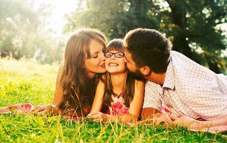 سندرم تک فرزندی چیست و چه تاثیراتی دارد؟