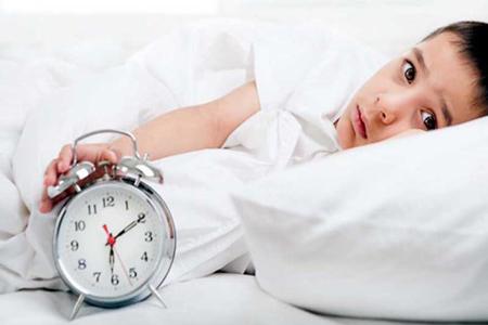 تخت خواب بچه ها ,اتاق خواب بچه ها , خواب بچه ها
