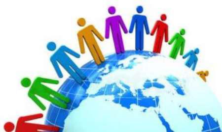 بلوغ اجتماعی,بلوغ اجتماعی زودرس,بلوغ اجتماعی چیست