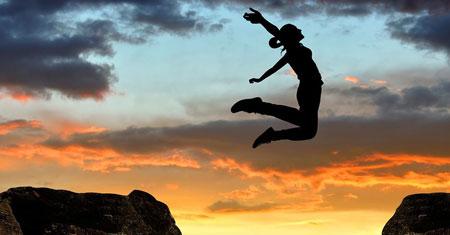 درمان ترس, غلبه بر ترس, مقابله با ترس