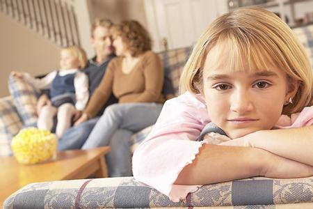 عدالت بین بچه ها,عدالت,برقراری عدالت بین فرزندان
