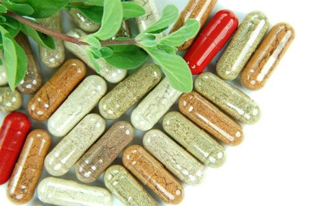 درمان افسردگی با گیاهان دارویی,درمان افسردگی با داروهای گیاهی,بهترین داروی ضد افسردگی گیاهی