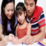خصوصیات والدین موفق