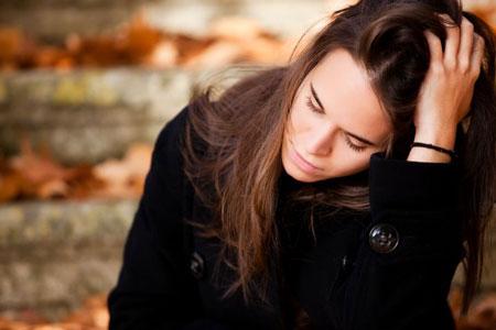 [عکس: ways-of-overcoming-depression-4.jpg]