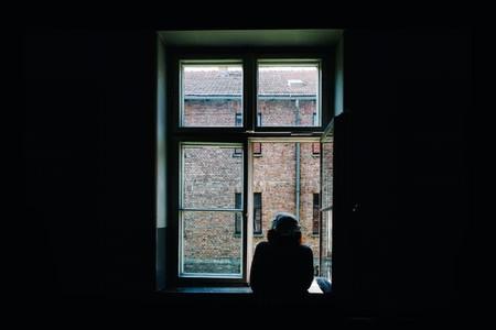 عبارات نشان دهنده افسردگی, افسردگی چیست, علایم افسردگی