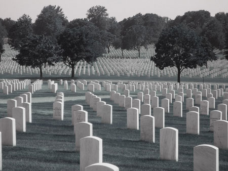 ديدار مردگان,دنياي بعد از مرگ،ديدار ارواح