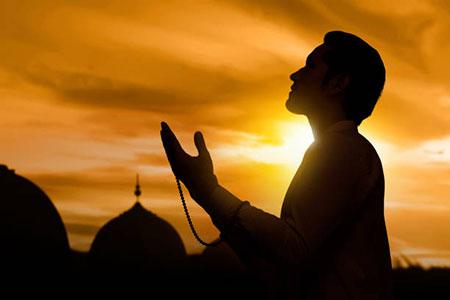 حرز امیرالمومنین,دعای حرز امیرالمومنین,دعاهای منتسب به امام علی