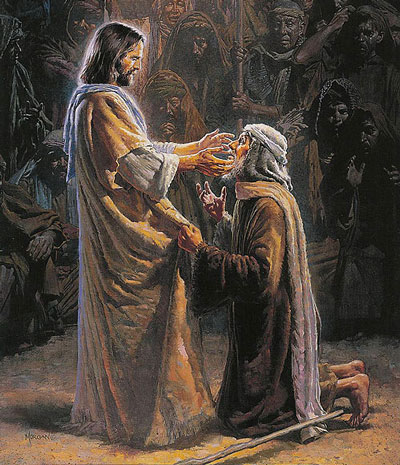حضرت يعقوب,يعقوب,زندگينامه حضرت يعقوب