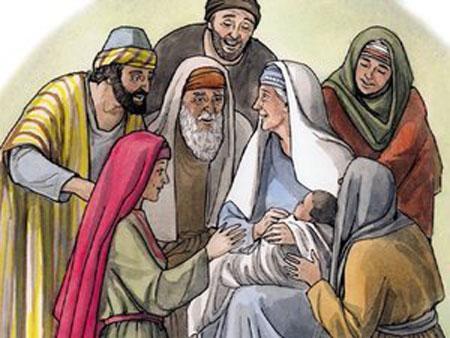 زندگینامه حضرت زکریا,تحقیق درباره ی حضرت زکریا,حضرت زکریا (ع)
