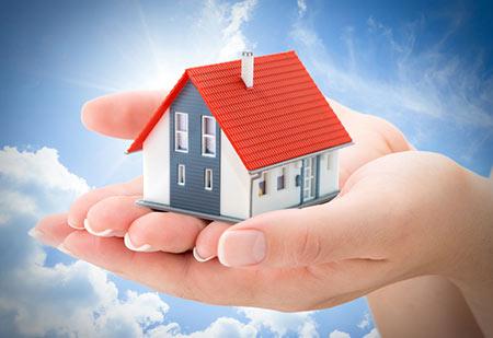 دعا برای خانه دار شدن,ذکر برای خانه دار شدن,دعا و ذکر برای خرید خانه