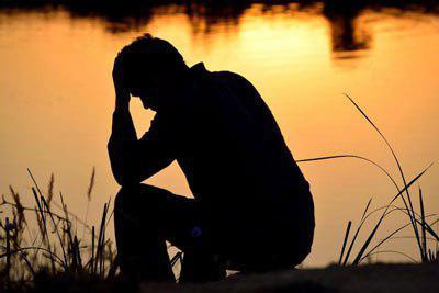 دعا,دعا برای رسیدن به آرامش, افسردگی