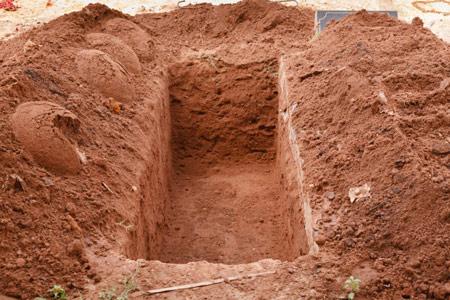 مرگ از دیدگاه اسلام,رستاخیز,مرگ