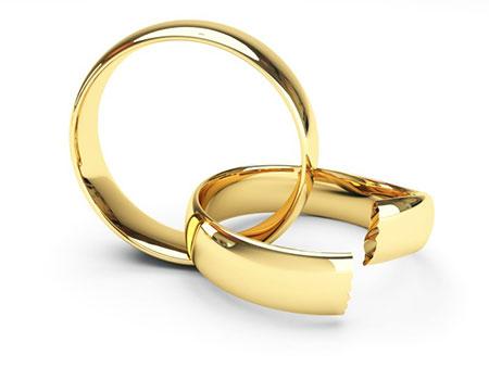 احکام طلاق,احکام واجبات طلاق,احکام مربوط به طلاق