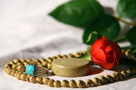 انشا نماز,نوشتن انشا نماز,نمونه انشا نماز