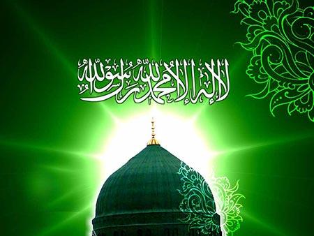 برتری پیامبر اکرم بر دیگران پیامبران,دلایل برتری حضرت محمد بر دیگر پیامبران,برترین پیامبران