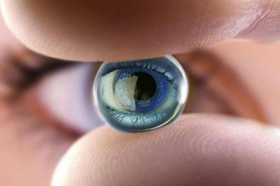 حديث درباره ي چشم زخم,چشم زخم,چشم و نظر