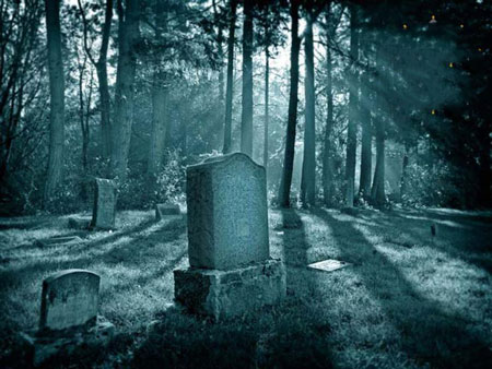 نبش قبر,شرايط نبش قبر،حکم شرعي نبش قبر