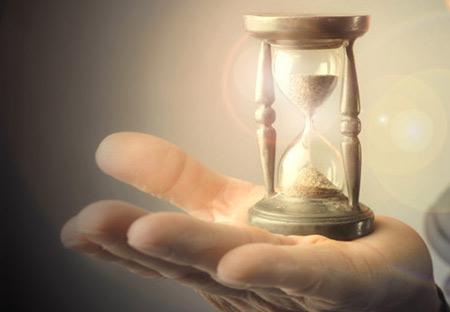 افزایش طول عمر,احادیث در مورد افزایش طول عمر,حدیث درباره افزایش طول عمر