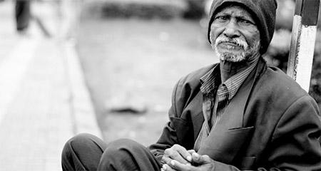 احادیث درباره فقر,حدیث درباره فقر