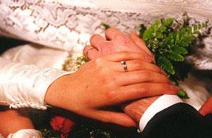 احادیث,حدیث,حدیث در مورد ازدواج,حدیث درباره ازدواج