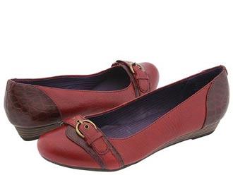 خرید كفش,خرید كفش توسط خانم ها