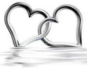 احادیثی در باب همسرداری ,احادیثی در مورد ازدواج