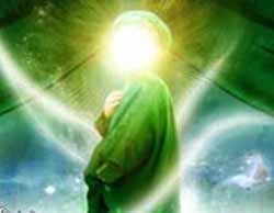 معجزات پیامبر اسلام,معجزات حضرت محمد(ص)