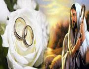 ازدواج,داستانهای قرآنی,زندگینامه حضرت موسی(ع)