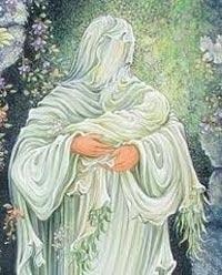 نرجس خاتون,نرجس مادر امام زمان (عج),داستان ازدواج نرجس خاتون با امام حسن عسکری