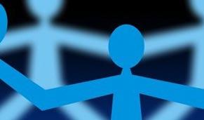 آیات و احادیثی درباره تعاون و همکاری